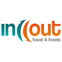logo  InOut Travel